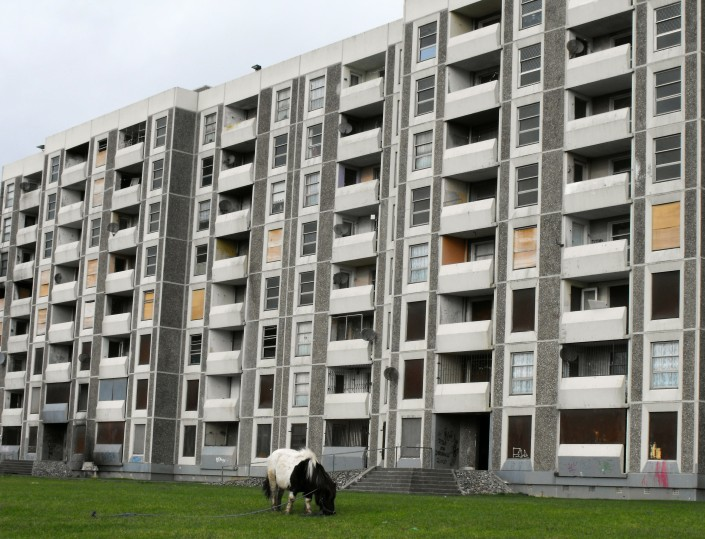 5-part-of-a-cluster-of-council-flats-in-dublins-ballymun-where-a-young-mother-of-two-died-from-the-cold1