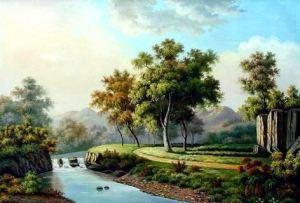 Landscape-0669